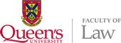 Queen′s University