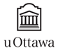 Université d'Ottawa – Common Law
