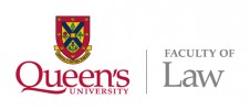 Queen's University Faculty of Law