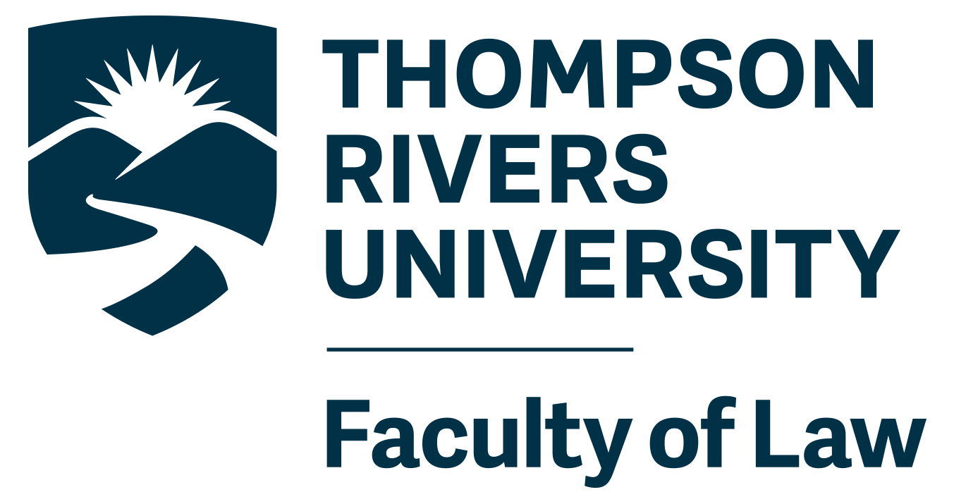 Thompson River University