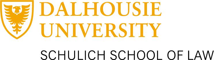 Dalhousie University – Schulich School of Law